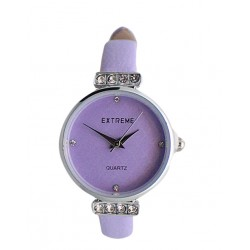 Extreme Watch For Women, F015