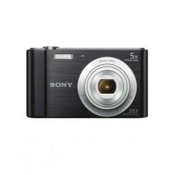 Sony Cyber Shot DSC-W800(20.1 Megapixels)