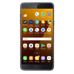 "CCIT T2, Smartphone, 4G/LTE, Dual sim, Dual camera, 5.5"" IPS, 32GB, Black"