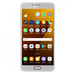 "CCIT T2, Smartphone, 4G/LTE, Dual sim, Dual camera, 5.5"" IPS, 32GB, Silver"