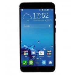"CCIT G7, Smartphone, 4G/LTE, Dual sim, Dual camera, 5"" IPS, 32GB, Gold"