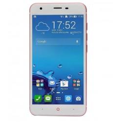"CCIT G7, Smartphone, 4G/LTE, Dual sim, Dual camera, 5"" IPS, 32GB, Black"