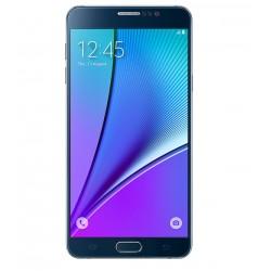 CCIT T1, Smartphone, 4G/LTE, Dual sim, Dual camera, Blue