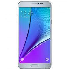 CCIT T1, Smartphone, 4G/LTE, Dual sim, Dual camera, Silver