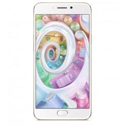 CCIT T9, Smartphone, 4G/LTE, Dual sim, Dual camera, Gold
