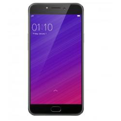 CCIT T9, Smartphone, 4G/LTE, Dual sim, Dual camera, Gray