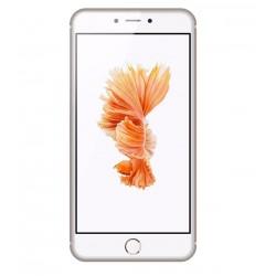 Discover D7 Smartphone, 4G / LTE, Dual Sim, Dual Camera, Gold