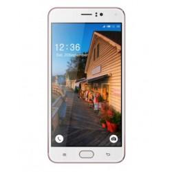"GMango R9 PLUS, 4G Dual Sim, Dual Cam, 6"" IPS, 32GB, Gold"