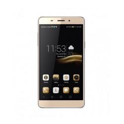 "Gmango X9 PLUS, 4G Dual Sim, Dual Cam, 6"" IPS, 32GB, Gold"
