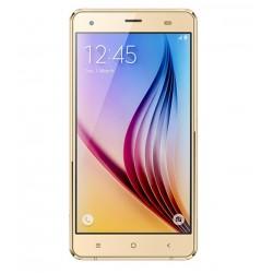 Hotway X10 Smartphone,Gold