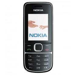Nokia 2700 Mobile Phone,Black