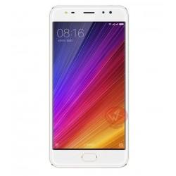 "Orale X1 Fingerprint Sensor Smartphone, 4G LTE, Dual Cam, 5.5"" IPS, 16GB, Gold"