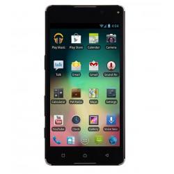 CCIT T7 Pro, Smartphone, 4G/LTE, Dual sim, Dual camera, Black
