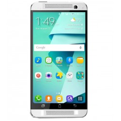 Enet M9 Mini Smartphone,Silver
