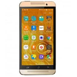 Enet M9 Mini Smartphone,Gold