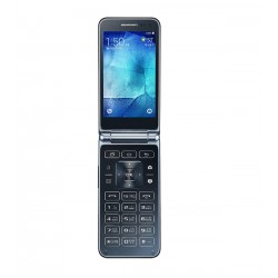 Excellent G150 Cell Phone