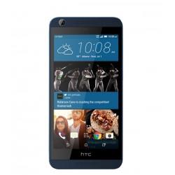 HTC Desire 626R, 4G LTE