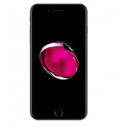 "Zeroo Ip7 PLUS Fingerprint Sensor Smartphone, 4G LTE, Dual Cam, 5.5"" IPS, 16GB, Black"