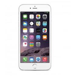 Apple Iphone 6 64GB-R Silver