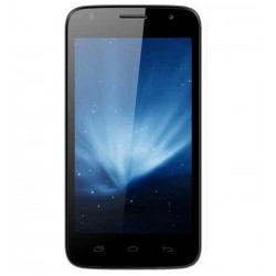 Kagoo R1 Smartphone Black