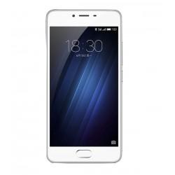 Kagoo A9 Smartphone, Silver