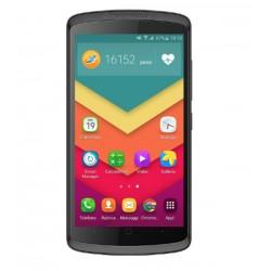 Lafee 8076 Smartphone,Black