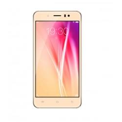 Lenosed F1S Smart Phone, Gold