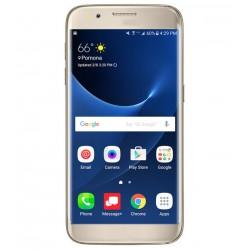 Mai M6 Edge Smartphone,Gold