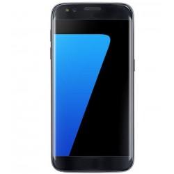 Mai M6 Edge Smartphone,Black
