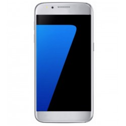 Mai M6 Edge Smartphone,White