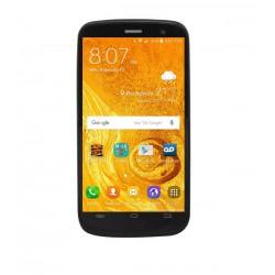 Micromax Bolt A065 Smartphone, Black
