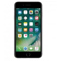 Mione R7 Smartphone,  4G Dual Cam, 4.7, IPS, 32GB,Black