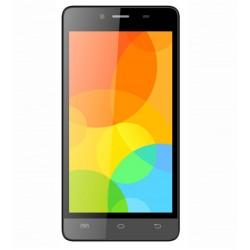 Relaxx Z15 Smartphone