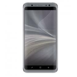 "Gmango S8+ Smartphone, 4G Dual Sim, Dual Cam, 5.6"" IPS, 16GB, White"