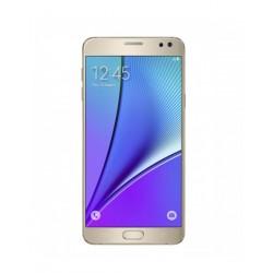"Safari S8 Smartphone, 4G LTE, Dual Sim, Dual Cam, 4.5"" IPS, Gold"