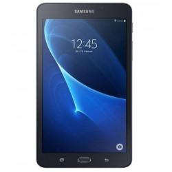 Samsung Galaxy TAB A SM-T280, 7 Inch, 8GB, Wi-Fi, Black