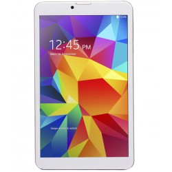 Hpc  H739,Tablet 7 inch, Android 4.4.2, 16GB, Dual Core, 4G LTE, Wi-Fi, Dual Camera, Pink