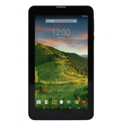 Lenosed L98, Tablet 7 inch, Android 4.2.2, 16GB, 4G, Wi-Fi, Dual Core, Dual Camera