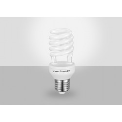 Fast Track Energy Saving Cfl Lamp FT1090B