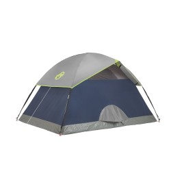 Outdoor Picnic Alpine Tent 2 Person, G072