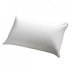 Every Night Dream 2 Pcs Fiber Bed Pillows, G03