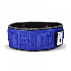 X5 Super Body Gym Slim Belt, G034