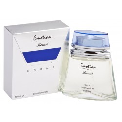 Rasasi Emotion Pour Homme Eau De Toilette Perfume For Men,100ML RE16