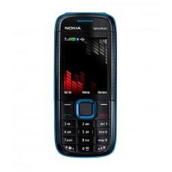 Nokia 5130 Expressmusic