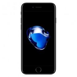 Apple iPhone 7 Plus, 256GB, Jet Black