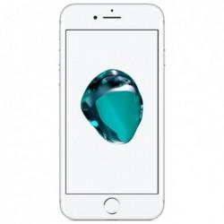 Apple iPhone 7 Plus, 32GB, Silver