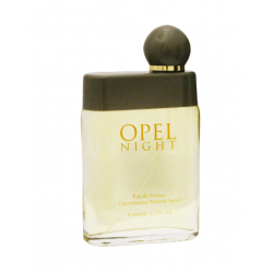 Opel Night Eau De Perfume Natural Spray, AF09