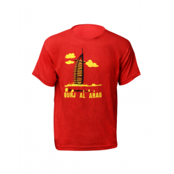 Universl T13, 12Pcs Set Assorted Color T-Shirt For Men, Size M