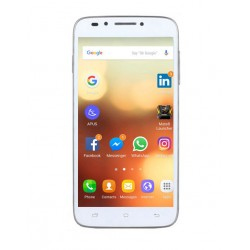 Kagoo R1 Smartphone White