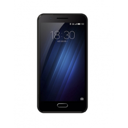 Kagoo A9 Smartphone, Black